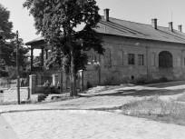 1954, Rákóczi út 2., 22. kerület