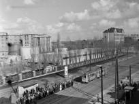 1955, Maglódi út 6., 10. kerület