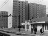 1975, Kerepesi út, 14. kerület
