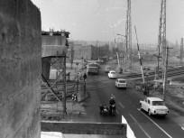 1969, a Jászberényi út, 10. kerület