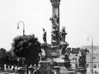 1935, Szentlélek tér, 3. kerület