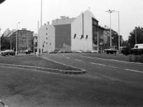 1980, Kálvin tér, 9. és 5. kerület