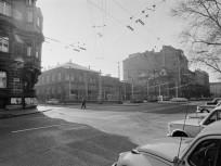 1976, Damjanich utca, 7. kerület