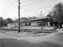 1969, Karthauzi utca, 12. kerület