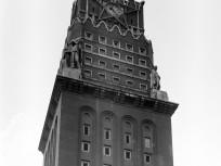 1962, Mező Imre (Fiumei) út, 8. kerület