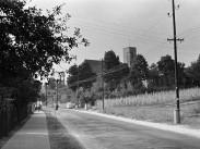 1961, Dimitrov (Máriaremetei) út, 2. kerület
