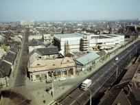 1974, Árpád út, 4. kerület