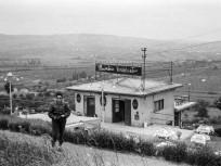 1959, Balatoni út, 22. kerület