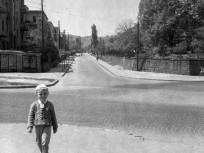1960, Pagony utca, 12. kerület