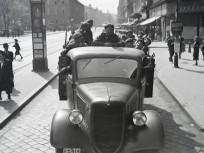 1940, Rákóczi út, 8. és 7. kerület