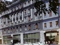 1969, Lenin (Erzsébet) körút, 7. kerület
