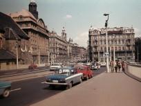 1979, Március 15 tér, 5.kerület