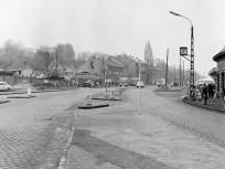 1970 táján, Vörösvári út, 3. kerület