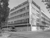 1973, Árpád utca, 21. kerület
