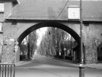 1982, Petőfi tér, (Kós Károly tér), 19. kerület