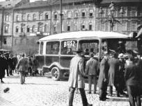 1920, Berlini (Nyugati) tér, 4. (1950-től 5.) kerület