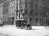 1925, Váci út, 13. kerület