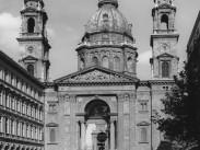 1940, Szent István tér, 4.(1950-től 5.) kerület