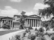 1936, Hősök tere, 14. kerület