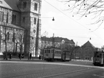 1942, Ferdinánd (Lehel) tér, (1950-től 13. kerület)
