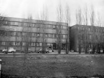 1980, Gubacsi út, 9. kerület