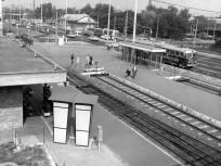 1972, Soroksári út, 9. kerület