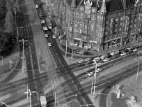 1979, Nagyvárad tér, 9. és 8. kerület