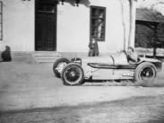1928, Diana út, 12. kerület