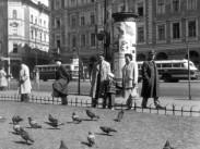 1959, József körút, 8. kerület
