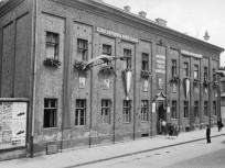 1949, Kun utca, 8. kerület