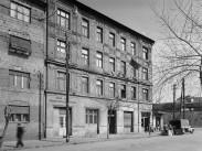 1958, Tábornok utca, 14. kerület