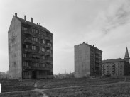 1953, Schönherz Zoltán (Október huszonharmadika) utca, 11. kerület