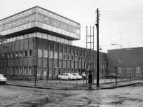 1978, Rozsnyay utca, 13. kerület