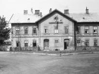 1975, Esztergomi út, 13. kerület
