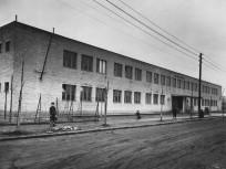 1950, Jász utca 155, 13. kerület