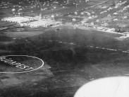 1933, Mátyásföldi repülőtér, 16. kerület (1950-től)