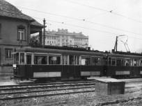 1935, Böszörményi út, 12. kerület