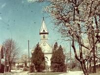 1942, Kápolna utca, 22. kerület