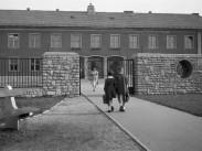 1962, Thälmann (Fiastyúk) utca 35-37. Általános Iskola, 13. kerület