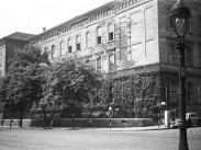 1956, Lajos utca, 2. kerület