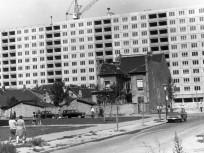 1971, Gyenes utca, 3. kerület