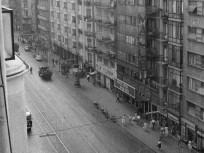 1965, Mártírok útja (Margit körút), 2. kerület