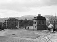 1953, Ostrom utca, 1. kerület
