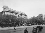 1956, Fehérvári út, 11. kerület