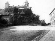 1914, Mecset utca, 2. kerület