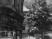 1927, Lánchíd utca, 1. kerület