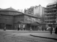 1937, Alagút utca, 1. kerület