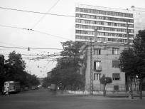 1965, Erzsébet királyné útja, 14. kerület