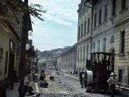 1942, Kossuth Lajos utca, 22. kerület