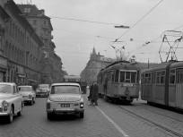 1968, Thököly út, 7. kerület